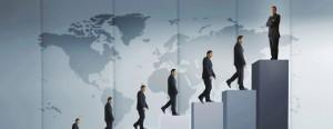 httpwww.bankier.plwiadomoscSciezki-karier-sposobem-na-rozwoj-firmy-2747463.html